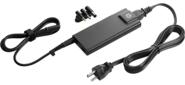 AC Adapter 90W Slim w / USB Adapter (ENVY 17-k0XX / ENVY 15-kXXX / Pavilion 14-v0XX / ENVY 14-u0XX / Pavilion 17-f0XX / Pavilion 15-p0XX) cons