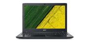 "Acer Aspire E15 E5-576G-35Z3 Core i3 7020U / 8Gb / 1Tb / SSD128Gb / nVidia GeForce Mx130 2G / 15.6"" / FHD  (1920x1080) / Linpus / black / WiFi / BT / Cam"