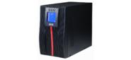 Powercom MAC-3000 UPS,  3000 Wt / 3000 VA,  tower