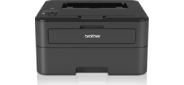 Brother HL-L2365DWR Принтер лазерный A4 Duplex Net WiFi