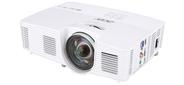 Проектор Acer H6517ST DLP 3000Lm  (1920x1080) 10000:1 ресурс лампы:4000часов 2xHDMI 2.2кг