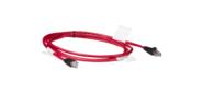 KVM UTP CAT5e Cable 3FT / 0.9m  (4 per pack)