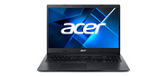 "Ноутбук Acer Extensa 15 EX215-22-R6RJ Ryzen 5 3500U / 16Gb / SSD512Gb / AMD Radeon Vega 8 / 15.6"" / FHD  (1920x1080) / Eshell / black / WiFi / BT / Cam"