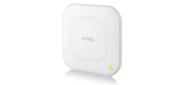 Zyxel NebulaFlex Pro WAC500-EU0101F Точка доступа AC1200 10 / 100 / 1000BASE-TX