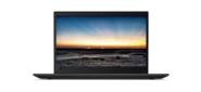 """Lenovo ThinkPad T580 Intel Core i7-8550U / 8192Mb / 512гб SSDGb / noDVD / 15.6"""" (1920x1080 IPS) / Intel HD / Cam / BT / WiFi / 32+24WHr / war 3y / 1.95kg / black / Win10Pro64"""