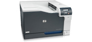 HP Color LaserJet Professional CP5225dn Printer  (A3,  600dpi,  20 (20)ppm,  192Mb,  Duplex,  2trays 250+100,  USB / LAN)