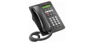 Avaya IP PHONE 1603-I IP DESKPHONE ICON ONLY