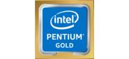 CPU Intel Socket 1200 Pentium G6405  (4.1Ghz / 4Mb) Box