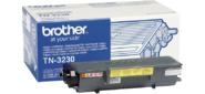 Тонер картридж Brother TN3230 для HL-5340D / 5350DN / 5370DW / DCP8070D / 8085DN / MFC8370D / 8880DN  (3 000стр)