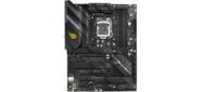 ASUS ROG STRIX B560-F GAMING WIFI,   LGA1200,  B560,  4*DDR4,  HDMI+DP,  CrossFireX,  SATA3 + RAID,  Audio,  Gb LAN,  USB 3.2*9,  USB 2.0*5,  ATX ; 90MB16J0-M0EAY0