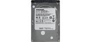 """HDD Toshiba SATA3 500Gb 2.5"""" 5400 rpm 8Mb"""