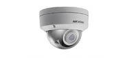 Видеокамера IP Hikvision DS-2CD2143G0-IS 4-4мм цветная
