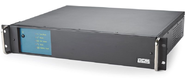 Источник бесперебойного питания Powercom Smart-UPS King Pro RM,  Line-Interactive,  2200VA  /  1320W,  Rack,  IEC,  Serial+USB