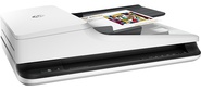 HP Scanjet Pro 3500,  1200x1200,  f1 Flatbed Scanner
