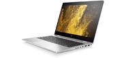 "HP EliteBook x360 830 G5 13.3"" (1920x1080) / Touch / Intel Core i7 8550U (1.8Ghz) / 8192Mb / 512SSDGb / noDVD / Int:Intel HD Graphics 620 / 53WHr / war 3y / 1.35kg / silver / Win10Pro64 + Pen"