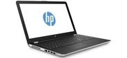"HP 15-bw072ur AMD A9-9420,  4Gb,  1Tb,  SSD 128гб,  AMD Radeon 520 2G,  15.6"" (1920x1080),  Win10Home64,  WiFi,  BT,  Cam,  2850mAh,  silver"