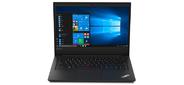 """Lenovo ThinkPad EDGE E490 Intel Core i3-8145U,  Intel UHD Graphics 620,  4G,  1TB,  14.0"""" HD  (1366x768),  NoODD,  WiFi,  BT,  3-cell,  FreeDOS,  black,  1.75kg,  1yw"""