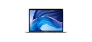 "Apple MacBook Air 13 Intel Core i5,  TB up to 3.5GHz,  8192MB,  512гб SSD,  Intel Iris Plus,  13.3"",  MacOS,  Silver"