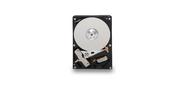 """Жесткий диск Toshiba SATA-III 500Gb DT01ACA050,  SATA III,  500Gb,  7200rpm,  32Mb,  3.5"""""""
