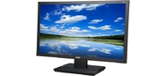 "ACER V276HLCbid 27"" LED VA,  1920x1080,  6ms,  300cd / m2,  100Mln:1,  178 / 178,  D-Sub,  DVI,  HDMI,  ZeroFrame,  TCO6.0,  Black"