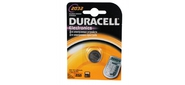 Батарея Duracell CR2032 3V  (10 / 100)