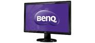"""BenQ GL2250 21.5"""" TN 1920x1080 D-Sub DVI"""