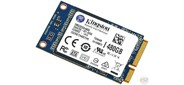Kingston 480GB SSDNow  SATA 3