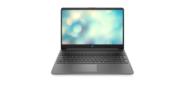 """HP 15s-eq1129ur 3020e / 4Gb / SSD256Gb / AMD Radeon / 15.6"""" / IPS / FHD  (1920x1080) / Free DOS / grey / WiFi / BT / Cam"""