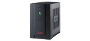 APC BX800CI-RS Back-UPS RS,  800VA / 480W,  230V,  AVR,  4xRussian outlets  (4 batt.),  Data / DSL protection,  user repl. batt.,  Schuko