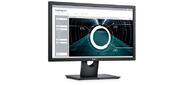 "Dell E2218HN 21.5"",  TN,  LED,  5ms,  16:9,  HDMI,  матовая,  1000:1,  250cd,  170гр / 160гр,  1920x1080,  D-Sub,  черный"
