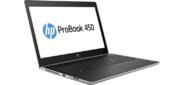 """HP ProBook 450 G5 Intel Core i5-8250U,  15.6"""" FHD AG UWVA HD,  8192MB,  1TB,  720p,  Clickpad with numeric keypad,  Intel 8265 AC 2x2,  nvP +BT 4.2,  Pike Silver,  Win10Pro64,  1yw"""