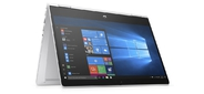 "HP ProBook x360 435 G7 Ryze5 4500U 13.3"" FHD BV UWVA 250 HD Touch 8192MB DDR4 3200  / 256гб PCIe NVMe Value Intel Wi-Fi 6 AX200 ax 2x2 MU-MIMO nvP 160MHz +BT 5  Pike Silver Aluminum W10p64 1yw"