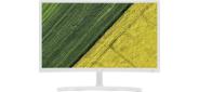 "Acer ED242QRAbidpx 23.6""  (16:9) VA (LED) 1920 x 1080 4ms 250nits 3000:1 DVI + HDMI + DP + Audio Out DP HDMI FreeSync Black Curved 1800R 144Hz VESA No"