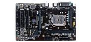 Gigabyte GA-H110-D3 Soc-1151 Intel H110 2xDDR4 ATX AC`97 8ch (7.1) GbLAN+VGA