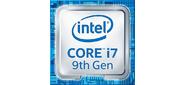 Intel Core i7-9700K Soc-1151v2,  3.6GHz,  Intel UHD Graphics 630,  95W,  OEM