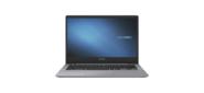 "ASUS PRO P3540FA-BQ0939R Intel Core i3-8145U / 8192Mb / 256гб SSD / 15.6""FHD NanoEdge  (1920x1080) / 1xVGA / 1xHDMI  / RJ-45 / WiFi / BT / Cam / ErgoLift / Win10Pro64 / 1.7Kg / Grey"