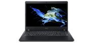 "Acer TravelMate P2 TMP215-41-R74Q Ryzen 3 PRO 4450U,  8192MB DDR4,  512гб PCIe NVMe SSD,  15.6"" FHD  (1920x1080) IPS,  WiFi 6,  BT,  FPR,  HD Cam,  48Wh,  45W,  Win10Pro64,  3Y CI"