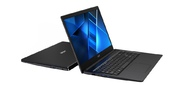 "Acer Extensa 15 EX215-22-A3JQ Athlon 3020e / 8Gb / SSD256Gb / AMD Radeon R3 / 15.6"" / FHD  (1920x1080) / Eshell / black / WiFi / BT / Cam"