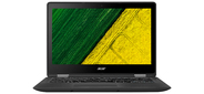 "ACER Swift 3,  13.5""QHD  (2256x1504) IPS i7-1065G7 1.30 Ghz,  16384MB DDR4,  512гб SSD,  Intel Iris Plus Graphics,  WiFi,  BT,  FPR,  HD Cam,  56Wh,  Win10Pro64,  3Y OS,  Silver"