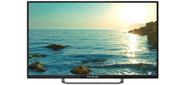 "LED PolarLine 28"" 28PL51TC черный / HD READY / 50Hz / DVB-T / DVB-T2 / DVB-C / USB  (RUS)"