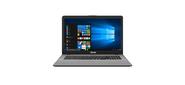 """ASUS Zenbook S UX391UA-EG023R Intel Core i7-8550U / 8192Mb / 512гб PCIe SSD / Intel 620 / 13.3"""" / FHD IPS  (1920x1080) / WiFi / BT / Cam / Win10Pro64 / Grey / Illum KB / 1Kg"""