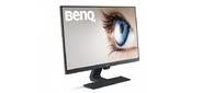 "BENQ 27"" BL2780 IPS LED 1920x1080 6ms 16:9 250 cd / m2 5ms 12M:1 178 / 178 D-sub HDMI DP Flicker-free Speaker Black"