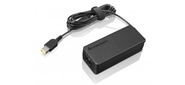 ThinkPad 65W AC Adapter  (slim tip) for x240, T440p / 440s