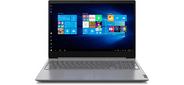 "Lenovo V15-ADA Ryzen 3 3250U / 8192Mb / SSD 256гб / AMD Radeon / 15.6"" / TN / FHD  (1920x1080) / Win10Pro64 / grey / WiFi / BT / Cam"