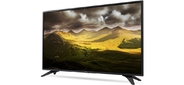 "LED LG 32"" 32LH530V серебристый / HD READY / 50Hz / DVB-T2 / DVB-C / DVB-S2 / USB  (RUS)"