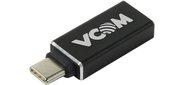 VCOM CA431M  Адаптер USB3.1 TO USB-C