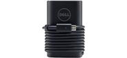 Dell 450-AGOB Power Supply EuropeanKit 65W USB-C AC Adapter  (Latitude 3490 / 3590 / 5285 / 5290 / 5289 / 7390 / 7212)