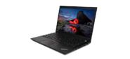 "Lenovo ThinkPad P43s Intel Core i7-8565U,  16384MB,  1тб SSD M.2,  Quadro P520 2G,  14.0"" FHD  (1920x1080) IPS LP,  4G-LTE,  WiFi,  BT,  TPM,  IR&720P,  3-Cell,  65W USB-C,  Win10Pro64,  3YR OS,  Black,  1.49kg"