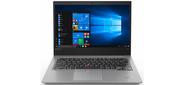 "Lenovo ThinkPad E14-IML T Intel Core i7-10510U / 16384Mb / SSD 256гб / AMD Radeon Rx 640 2G / 14.0"" / IPS / FHD  (1920x1080) / Win10Pro64 / silver / WiFi / BT / Cam"