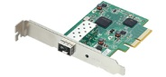 10GIGABIT PCI-E ADAPTER